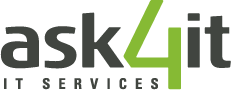 ask4IT GmbH IT Services
