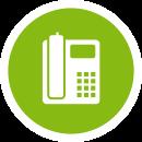 ask4IT-PBX Comfort Telefonanlage